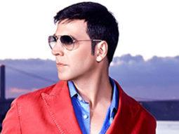 Akshay Kumar Thanks Salman Khan Ranveer Singh EXCLUSIVE