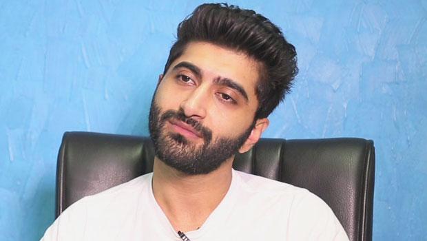 Censor Leak Of Udta Punjab Was Very Disheartening Suhail Nayyar