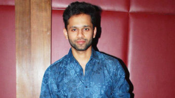 Do Chaar Din's Melody Stays With You Says Rahul Vaidya