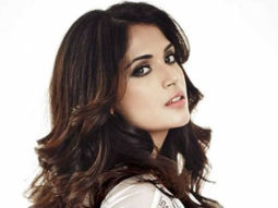 """We Talk About Women In Cinema Because There Is a Problem"": Richa Chadha"