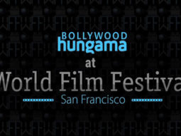 Teaser Of World Film Festival 2016; A Treat For All Movie Buffs