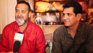 Mahesh Manjrekar's Exclusive On His Next With Sanjay Dutt