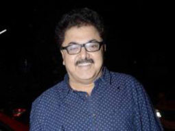 """Meet The Director Master Class Has Become One Of The Most Successful Initiatives..."": Ashoke Pandit"