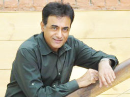 """In Mohenjo Daro Mine Is An Important Character"": Nitish Bharadwaj"