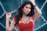 Trailer (Beiimaan Love)