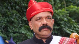 Govind Namdev On The Interesting Plot Of 'Chapekar Brothers'