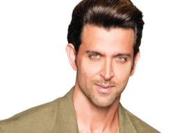 Hrithik Roshan In The Defence Of Mohenjo Daro's Promo's Criticism EXCLUSIVE