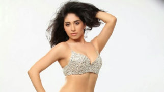I Had To Work My A** Off To Be Here Neha Bhasin