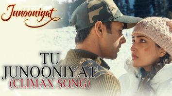 Junooniyat Climax Song (Junooniyat)