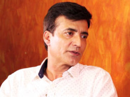 I'm Really Enthusiastic About Kaabil Narendra Jha