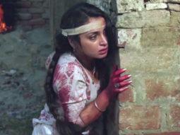 Making Of Baroodi Hawa Shorgul