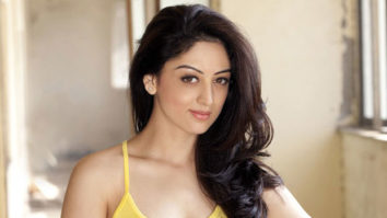 My Bra Shot In 7 Hours To Go Is Most Non Sexual Scene Ever Sandeepa Dhar