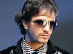 Raghav Sachar Exclusively Sings Rustom Vahi