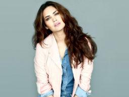 Ranveer Singh's Energy Next After Akshay Kumar Says Esha Gupta
