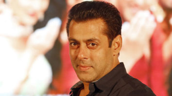 Rape Remark Row Should Salman Khan's Statement Be Heard In Entirety