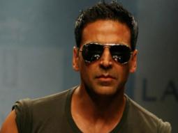 Rustom Is A Bold Step For Bollywood Says Akshay Kumar