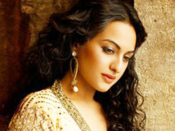 Sonakshi Sinha's EXCLUSIVE On 'Force 2' And 'Noor'