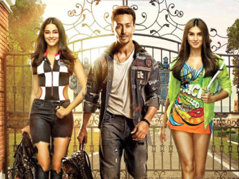 new bollywood hd video song download 2019