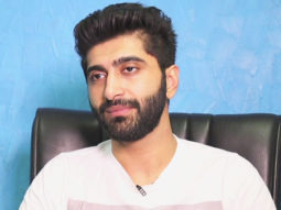 Suhail Nayyar's Exclusive On How He Bagged Jassi's Role In 'Udta Punjab'