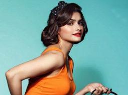You'll Be Blown By Rock On 2 Prachi Desai