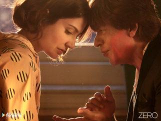 Shah Rukh Khan Images Hd Wallpapers And Photos Bollywood Hungama