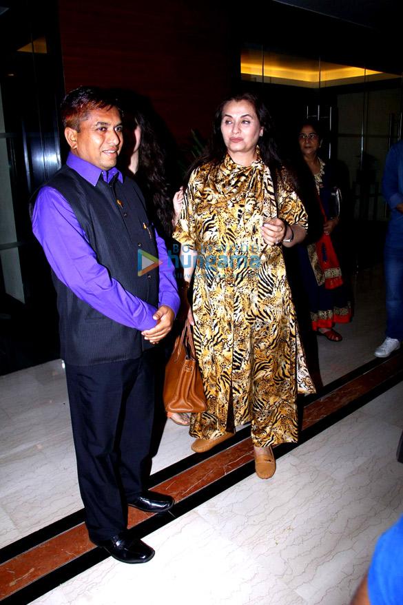 Deepika Padukone Rishi Kapoor - Deepika Padukone Age