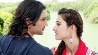 Phir Kabhi (M.S. Dhoni - The Untold Story)