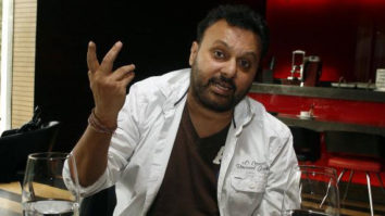 """""""Never Made A Film Which is Anti-Pakistan"""":Anil Sharma"""