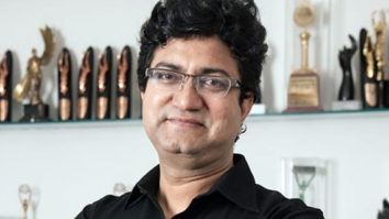 """EXCLUSIVE: """"Pain Is SOMETHING Which Has Made You"""": Prasoon Joshi"""