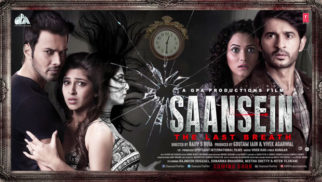 Saansein - The Last Breath mp
