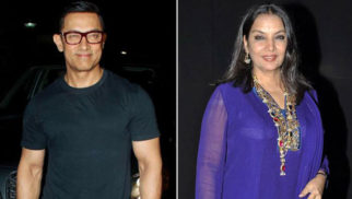 Aamir Khan's 'Dangal' Gets Thumbs Up