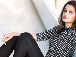 """I Didn't Know Pink Is Going To Be This BIG A Hit"": Taapsee Pannu"