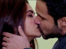 Emraan Hashmi's BEST KISSING Moments; Kissa Kiss Ka