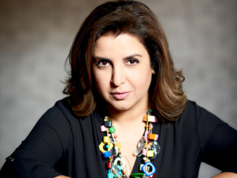 Celebrity Photo Of Farah Khan