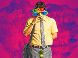 Fuddu Theatrical Trailer IMG