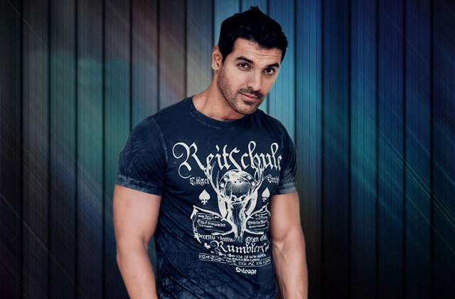John-Abraham-Wallpapers-2010-2