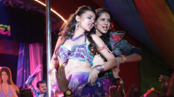 Kachhua (Parched) Video Song