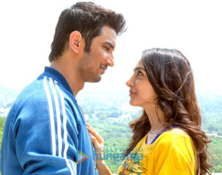 M s dhoni movie images download free