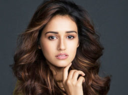 M.S. Dhoni, Virat Kohli And Sachin Tendulkar Are My Favourite Disha Patani