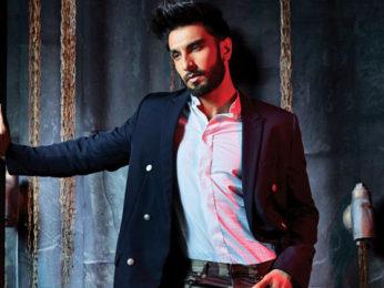 Ranveer-Singh