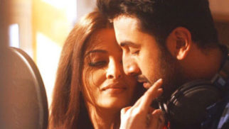 Sneak Peak Bulleya From Ae Dil Hai Mushkil