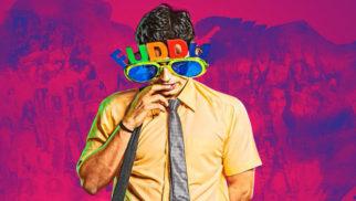 Theatrical Trailer Fuddu