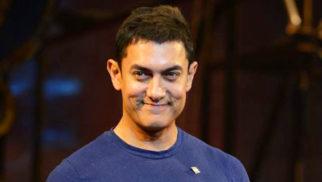 Aamir KhanEVN201600003664