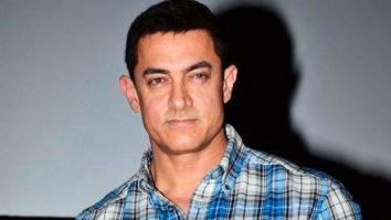 Aamir KhanEVN201600003665