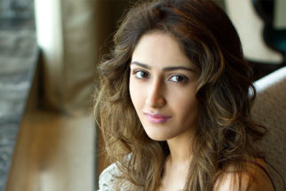 Acting With Ajay Devgn Taught Me To Be Very Natural On Camera Sayyeshaa Saigal Video Image
