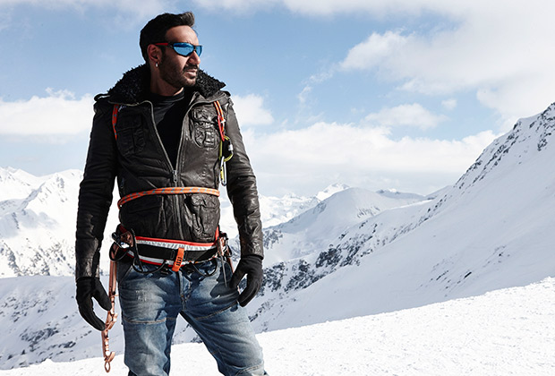 Ajay-Devgn-in-Shivaay-(9)