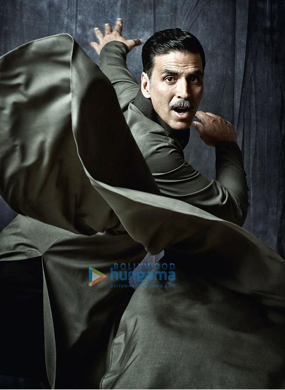 Image Result For Full Movies Akshay Kumar