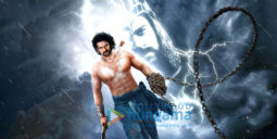 Movie Stills Of The Movie Bahubali 2 The Conclusion