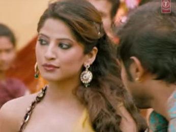Revealed: The transformation of Fatima Sana Sheikh and Sanya Malhotra as Geeta and Babita Phogat in Dangal
