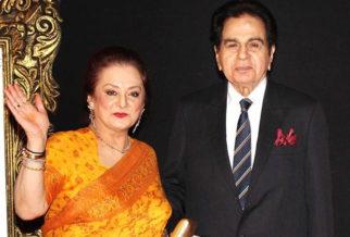 Dilip-Kumar-and-Saira-Bano